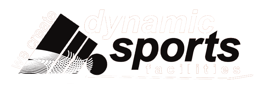Dynamic Sports Facilities (Australia)