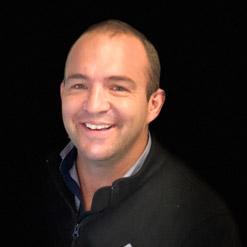 Mark Merchant