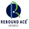 Rebound Ace logo
